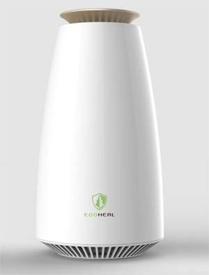 Ecoheal Air Sanitizer