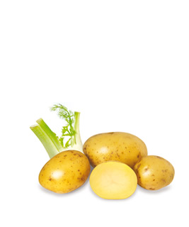 how to make potato juice for ulcers