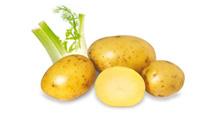 how to keep potato juice fresh